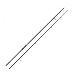 NGT Profiler Spod Rod 12ft 5.0lb Carbon Angelrute 2-teilig NGT Karpfenruten