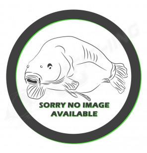 Gofish Blackline Buzz Bar 2 Rod Fixed 20cm Rutenauflage Gofish Rod Pod´s, Banksticks & Buzzerbars