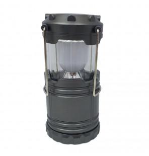 Q-TAC Camping Light 6 LEDs Campinglampe Q-Tac Zeltlampen