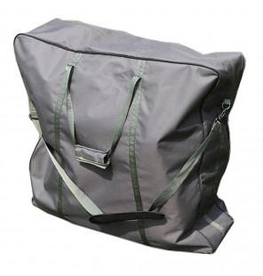 Q-Tac Bedchair Bag 85x85cm Betttasche Q-Tac Zubehörtaschen
