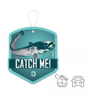 Delphin Autoduft CatchME! Wels Jungle Duftbaum Delphin Diverse Geschenkideen