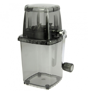 NGT Multi Bait Grinder System NGT Grinder, Krusher & Co