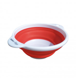 Delphin Folding Bowl Magic 4L Faltschüssel Delphin Diverses