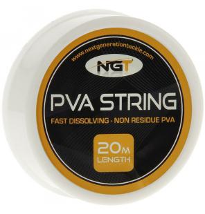 NGT PVA String 20m