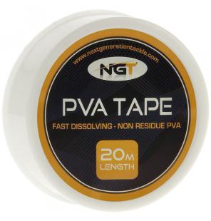 NGT PVA Tape 20m NGT PVA