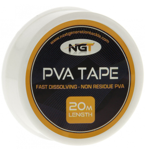 NGT PVA Tape 20m