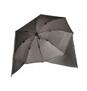 """York Shelter - 50"""" Shelter with Storm Poles & Bag, Brolly York Schirme & Zelte"""