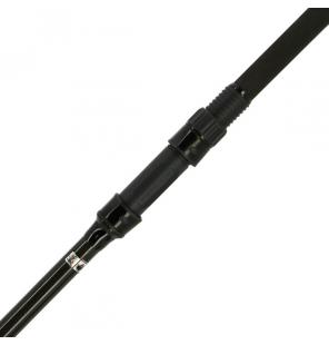 NGT 13ft 3.5lb Profiler Carp Rod NGT Karpfenruten