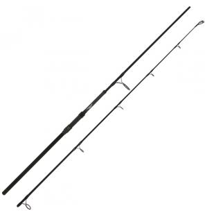 NGT 10ft 3.5lb Profiler Extender Carp Rod NGT Karpfenruten