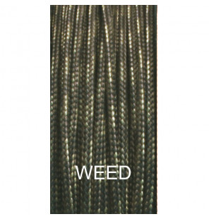 PB Products Downforce Leadcore Weed 45lb 10m PB Products Vorfachmaterial & Montage-Zubehör