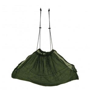 NGT Super Soft Allround Sling Green - Wiegeschlinge mit Transporttasche (003) NGT Abhakmatten & Wiegeschlingen