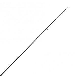 NGT AP Float Max 10ft/300cm Matchrute Posenrute 3-teilig NGT Match- & Floatruten