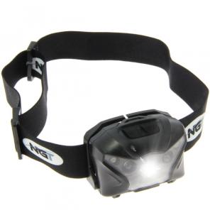 NGT XPR Cree Kopflampe NGT Kopflampen