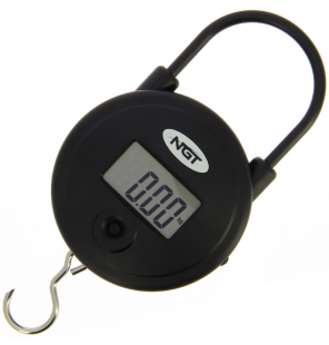 NGT Digital Scale Quickfish...