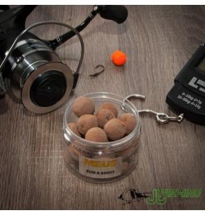 Meus Rum & Kokos Spectrum 15mm Pop Up Meus Pop Up´s