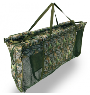 NGT Capture CAMO Sling &...