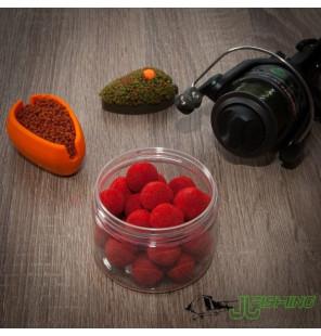 Meus Erdbeere Spectrum 15mm Pop Up Meus Pop Up´s