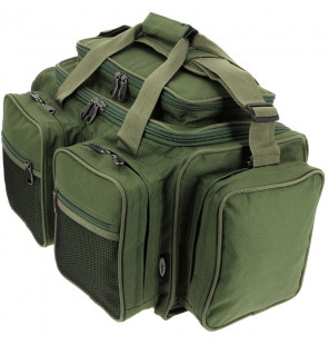 NGT Multi-Pocket 'XPR' Large Carryall NGT Angeltaschen