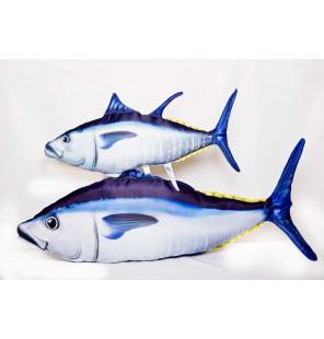 Gaby Fisch Gigant...