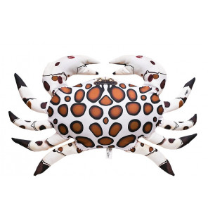 Gaby Fisch Krabbe Calico 60cm