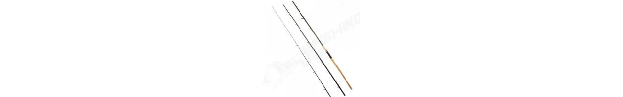 Matchruten - JJ-Fishing Online Shop und Laden Geschäft aus Wien