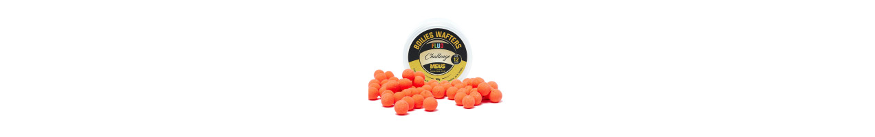 Wafters - JJ-Fishing - Dein Fishing Tackle Store und Onlineshop