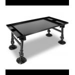 Bivvy Table Tische