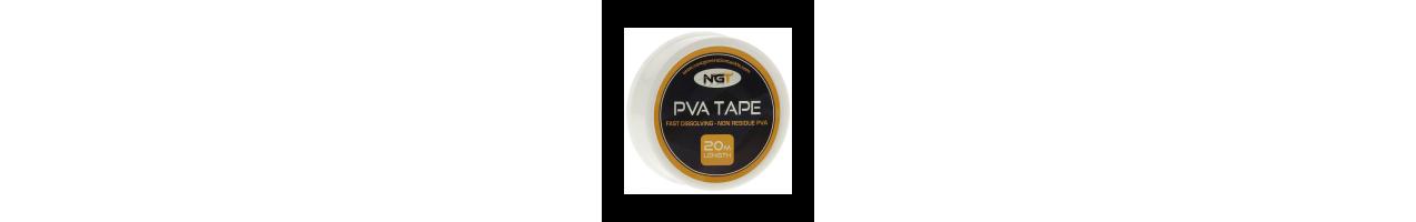 PVA Tape - JJ-Fishing - Dein Tackle Store aus Österreich