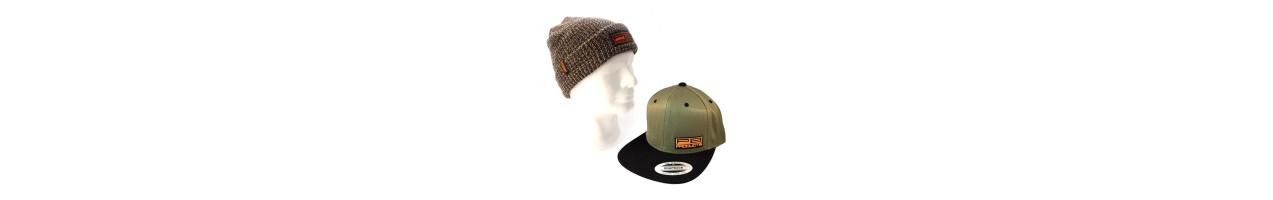 Bekleidung und Angelbedarf - JJ-Fishing - Online Tackle Store