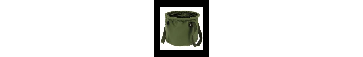Gratis Geschenke ab €150 - Goodies - JJ-Fishing - Dein Tackle Store