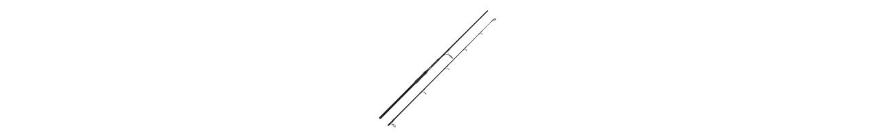 Karpfenruten - JJ-Fishing - Tackle Store und Laden Geschäft aus Wien