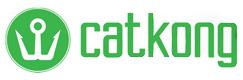 Catkong