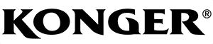 Konger